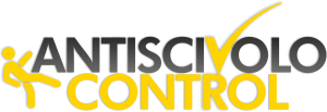 Logo antiscivolo control