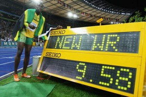 usain-bolt-world-record