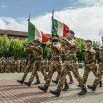 referenze_antiscivolo_militare italia