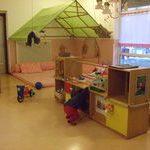 referenze_antiscivolo_scuola materna