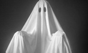 trattamento antiscivolo per marmo fantasma